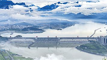 中国三峡集团:开启采购数智化新篇章