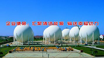 天津能源集团:业财税资一体化管控升级
